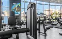 comment choisir sa salle de sport
